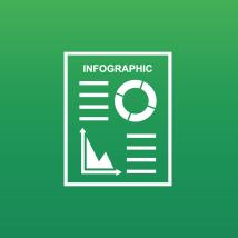 Infographics-icon