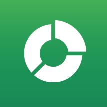 presentation--icon