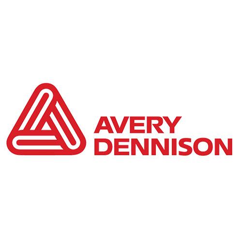Avery-Dennison-Logo