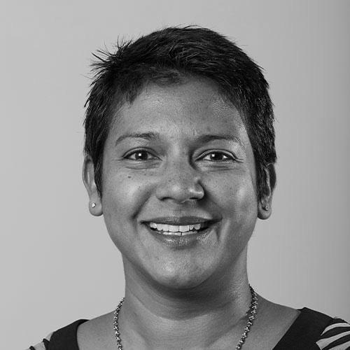 Brindha-Roberts-Profile