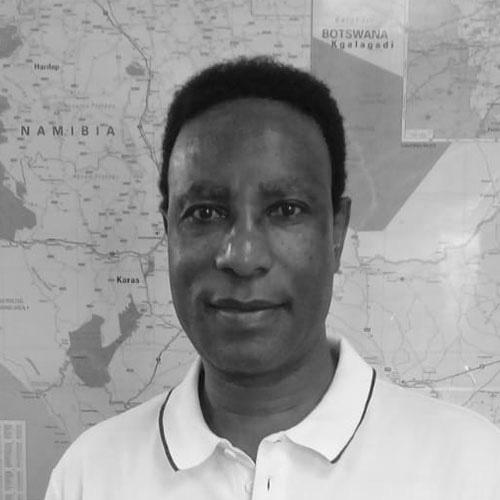 Dinga-Ncube-Profile