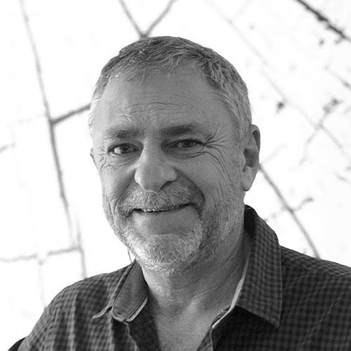 Francois-Marais-Profile