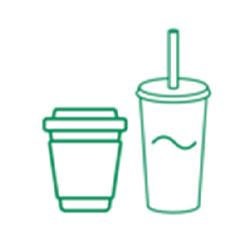 Paper-cups