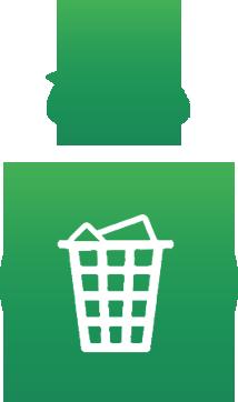 Recycling-Economy