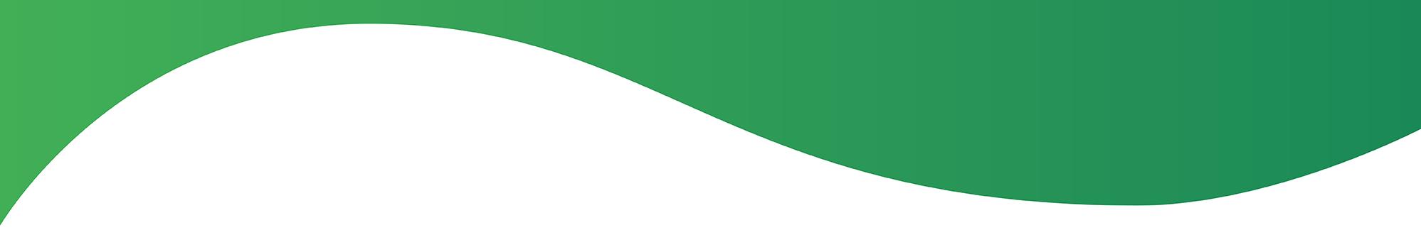divider1-2
