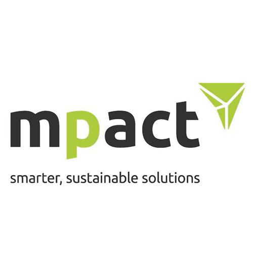 mpact1