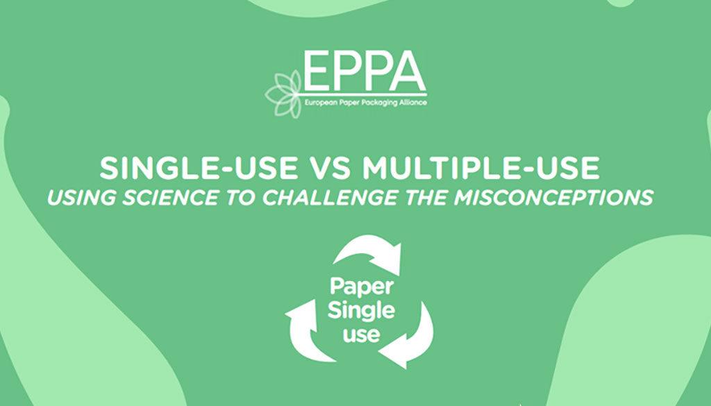 SINGLE-USE-VS-MULTIPLE-USE2