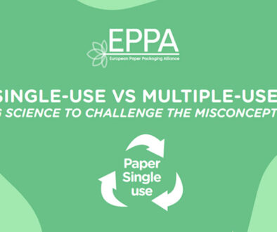 SINGLE-USE-VS-MULTIPLE-USE2