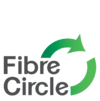 fiber-circle-logo-dark-sticky-super