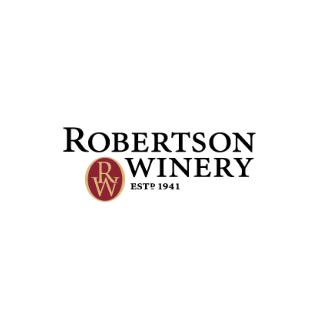Robertson Winery square