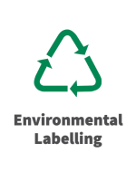 Environmental labels and declarations — Self-declared environmental claims (Type II environmental labelling)